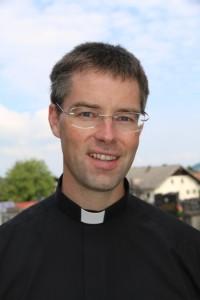 Christoph Eder