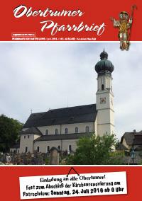 Pfarrbrief-145-vorschau-284px