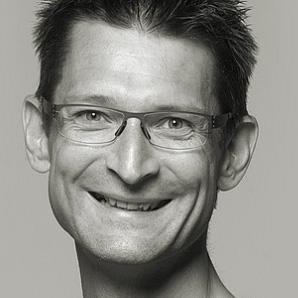 Markus Schaber