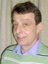 Herbert Lindner