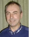 Matthias Hufnagl