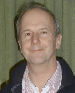 Herbert Grainer