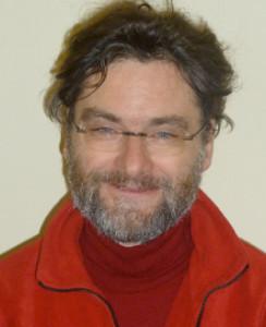 Karl Schmidinger