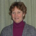 Maria Feichtner