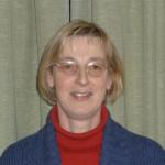 Maria Stengg
