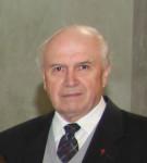 Franz Königsberger