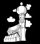 Kirche-mit-Zelt-weiss-transp