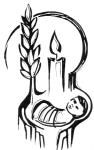 Symbolbild Taeuflingsmesse