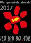 Pfarrgemeinderatswahl 2017 –Ich bin Da.Für