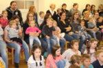 Kasperltheater041