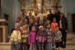 Heidis Kidschor Taufe001