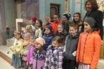 Heidis Kidschor Taufe006