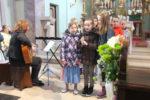 Heidis Kidschor Taufe010