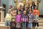 Heidis Kidschor Taufe011