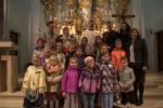 Heidis Kidschor Taufe012