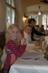 Heidis Kidschor Taufe013