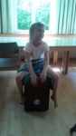 Heidis Kidschor002