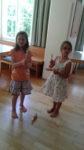 Heidis Kidschor017