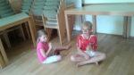 Heidis Kidschor019
