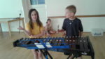 Heidis Kidschor030
