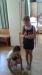 Heidis Kidschor039