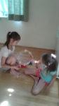 Heidis Kidschor050