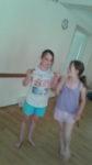 Heidis Kidschor054