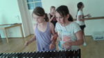 Heidis Kidschor055