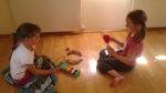 Heidis Kidschor056