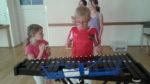 Heidis Kidschor058