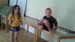 Heidis Kidschor063