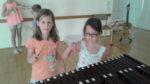 Heidis Kidschor065