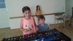 Heidis Kidschor073