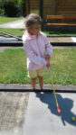 Kidschor Mini Golf02