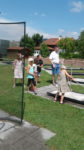 Kidschor Mini Golf11