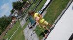 Kidschor Mini Golf13