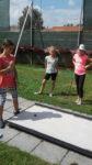 Kidschor Mini Golf31