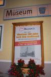 Vortrag Museum002