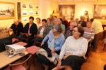 Vortrag Museum004