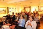 Vortrag Museum013