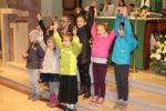 Kindermesse 29. 10003