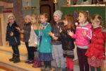 Kindermesse 29. 10014