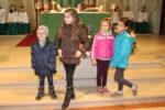 Kindermesse 29. 10024