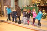 Kindermesse 29. 10025