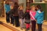 Kindermesse 29. 10027