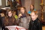 Kindermesse 29. 10033