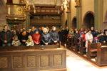 Adventkr. Segnung 201706