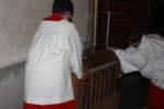 Auferstehung 21 Uhr01