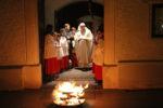 Auferstehung 21 Uhr08