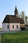 Patrozinium Gut Hirten Kapelle01